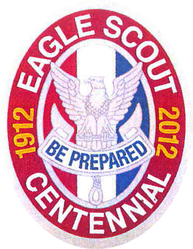 eagle scout workbook pdf download