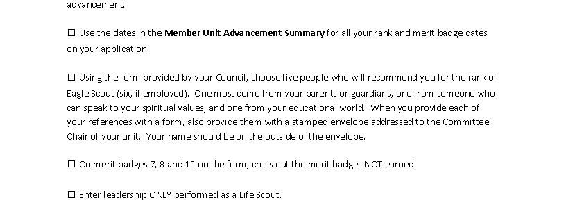 index of wp content uploads   eagle scout rank application checklist 816x288 jpg