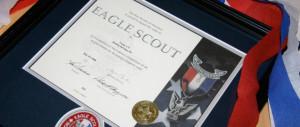 eagle-certificate