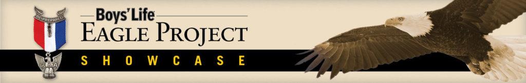 boys-life-eagle-project-showcase-banner